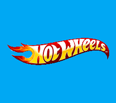 hot wheels speelgoed