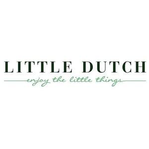 Little Dutch speelgoed