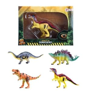 dinosaurusspeelgoed