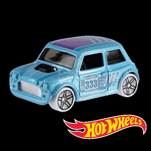 jongensspeelgoed hot wheels
